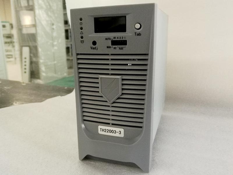 TH22003-3模块