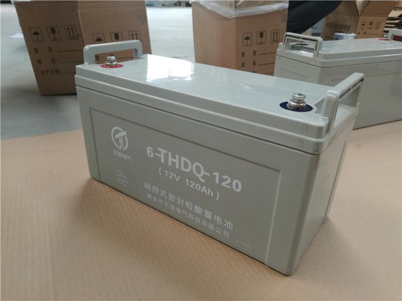 6-THDQ-120