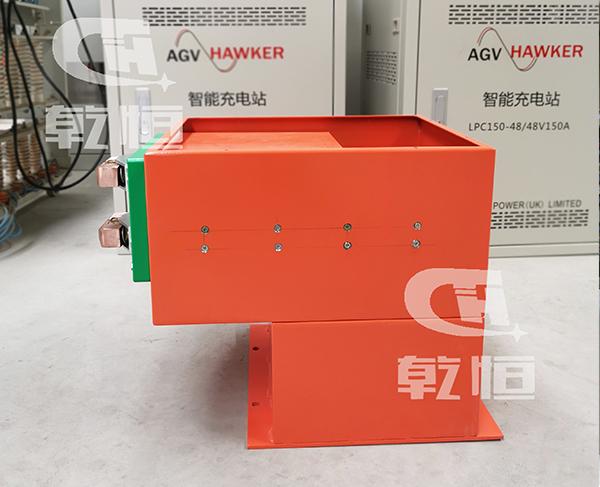 200A自动伸缩装置