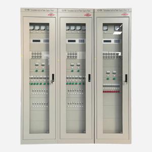 THT通信电源系列