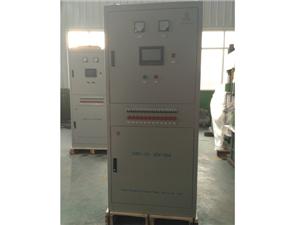 出口60V 60A 充电机