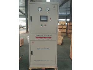 出口110V 60A 充电机