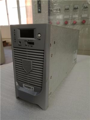 TH22005-3模块