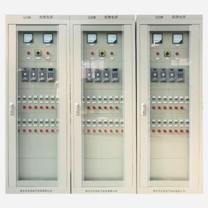 电力直流电源系列