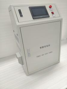 24V 100A自动伸缩亚搏直播app官方下载