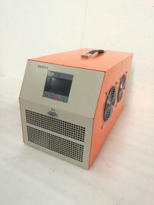 THF- 24V 30A智能放电仪