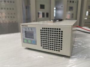 24V 60A智能充电机