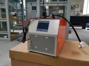 24V 80A智能充电机