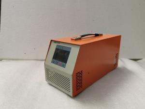 48V 50A智能充电机