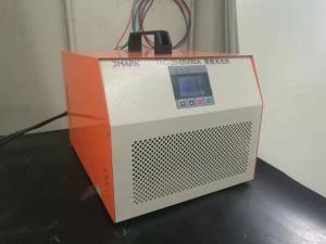 THC-20-60V 80A智能充电机