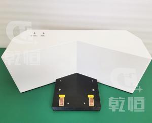 THC-20-24V 15A亚搏直播app官方下载