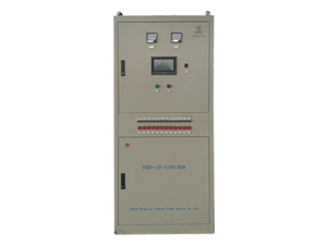 THDY-10-110V/60A