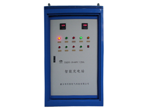 THDY-10-60V/120A
