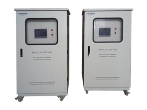 THD(F)-20-120V/60A