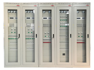 Power supply cabinet48V/240A